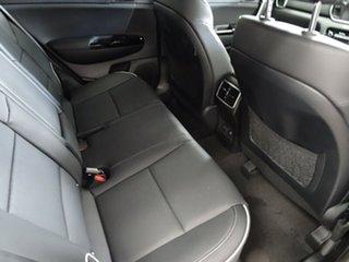 2018 Kia Sportage GT-Line AWD Wagon.