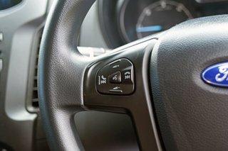 2014 Ford Ranger XL Double Cab 4x2 Hi-Rider Utility.