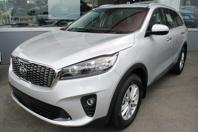 New Kia Sorento Si AWD, Reynella, 2018 Kia Sorento Si AWD Wagon
