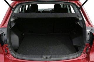 2018 Mitsubishi ASX ES 2WD Wagon.