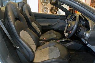 2017 Ferrari 488 Spider DCT Convertible.