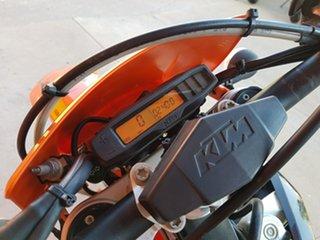 2017 KTM 300 EXC 300CC.