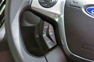 2014 Ford Focus Ambiente PwrShift Hatchback.