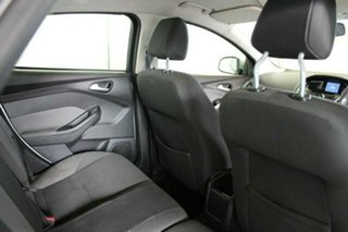 2011 Ford Focus Trend PwrShift Sedan.