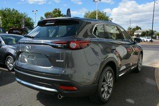 2018 Mazda CX-9 Azami SKYACTIV-Drive Wagon.