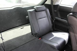 2009 Mazda CX-9 Luxury Wagon.
