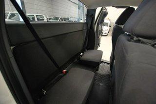 2015 Ford Ranger XL Super Cab 4x2 Hi-Rider Cab Chassis.