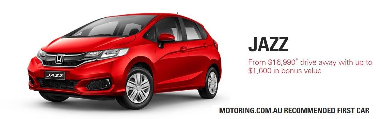 http://www.reddinghonda.com.au/honda-offers-atherton/
