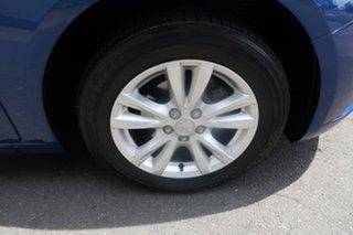 2013 Holden Cruze CD Sportwagon Wagon.