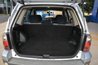 2007 Ford Escape XLS Wagon.