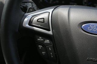2017 Ford Mondeo Titanium PwrShift Hatchback.