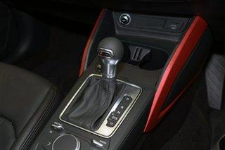 2019 Audi Q2 Wagon.