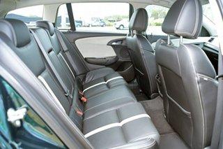 2014 Holden Calais V Sportwagon Wagon.