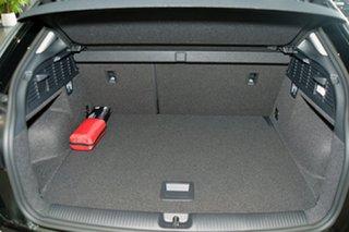 2019 Audi Q2 40 TFSI Quattro (2.0 TFSI) Wagon.
