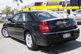 2010 Chrysler 300C HEMI Sedan.