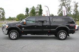 2011 Ford F350.