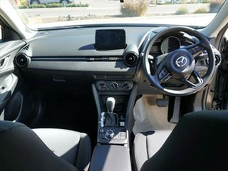 2018 Mazda CX-3 Neo SKYACTIV-Drive FWD Sport Wagon.
