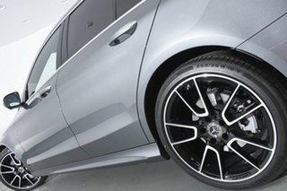 2018 Mercedes-Benz C300 Estate 9G-Tronic Wagon.