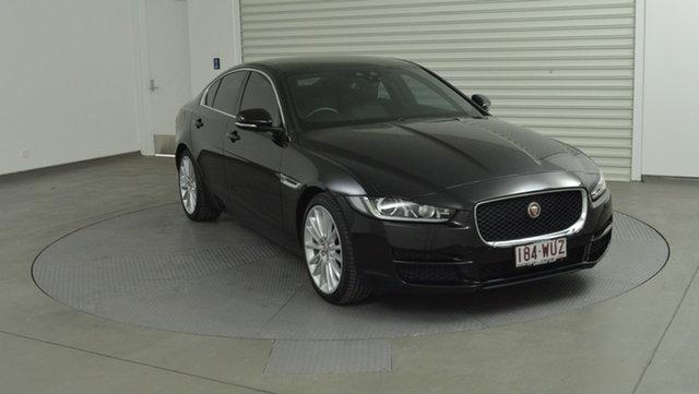Used Jaguar XE 20t Prestige, Southport, 2015 Jaguar XE 20t Prestige Sedan