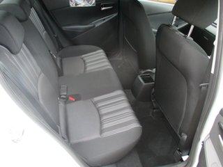 2018 Mazda 2 Neo SKYACTIV-MT Hatchback.