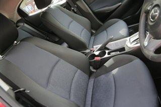 2014 Mazda 2 Maxx SKYACTIV-Drive Hatchback.