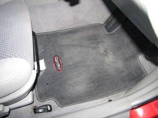 2005 Toyota Camry Altise Limited Sedan.