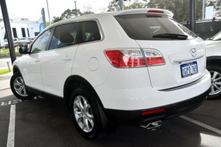 2011 Mazda CX-9 Classic Wagon.