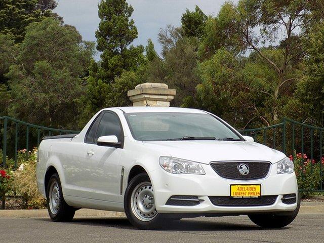 Used Holden Ute Ute, 2013 Holden Ute Ute Utility