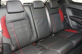 2018 Peugeot 208 GTi Hatchback.