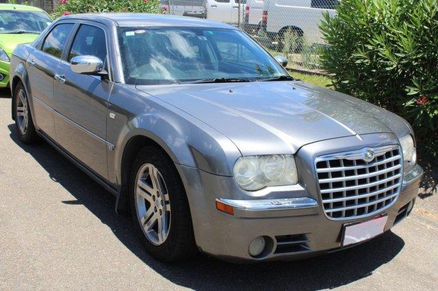 Used Chrysler 300C HEMI, Underwood, 2005 Chrysler 300C HEMI Sedan