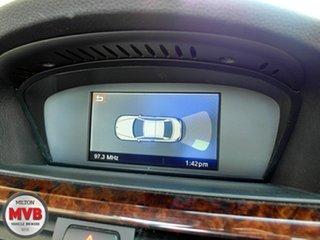 2007 BMW 325i Convertible.