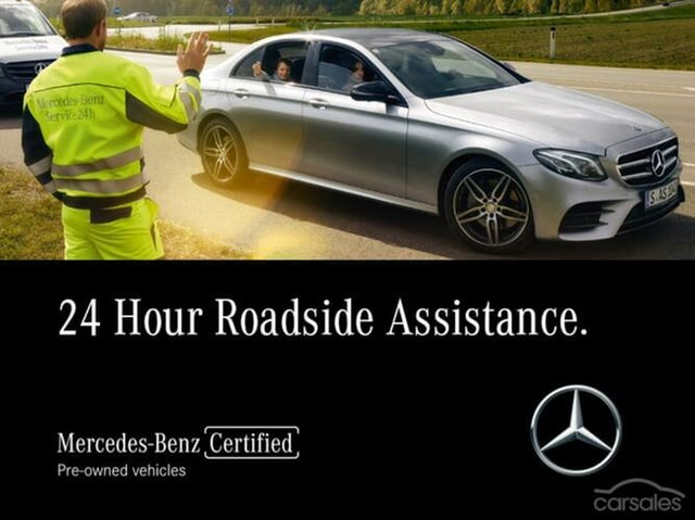 Discounted Used Mercedes-Benz C250 7G-Tronic +, Southport, 2014 Mercedes-Benz C250 7G-Tronic + Sedan