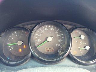 2008 Ford Ranger Utility.