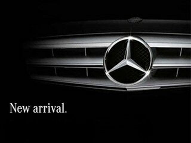 Used Mercedes-Benz ML350 BlueTEC 7G-Tronic +, Southport, 2012 Mercedes-Benz ML350 BlueTEC 7G-Tronic + Wagon