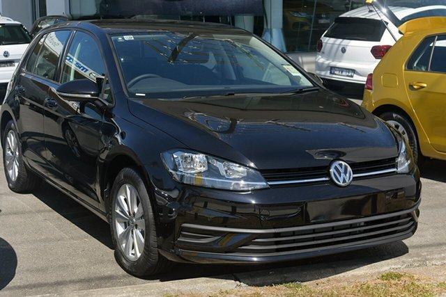 New Volkswagen Golf, Southport, 2019 Volkswagen Golf Hatchback