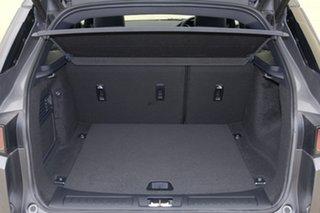 2017 Land Rover Range Rover Evoque TD4 180 SE Dynamic Wagon.