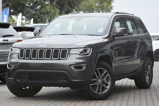 Discounted New Jeep Grand Cherokee Laredo, Narellan, 2018 Jeep Grand Cherokee Laredo SUV