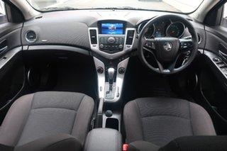 2015 Holden Cruze CD Sportwagon Wagon.