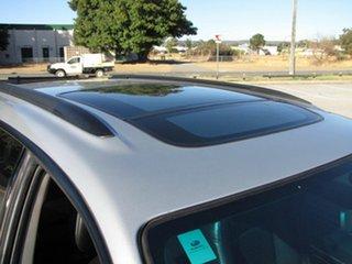 2006 Subaru Outback Premium Pack D/Range AWD Wagon.