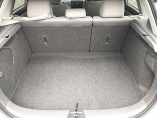 2005 Mazda 3 Neo Hatchback.