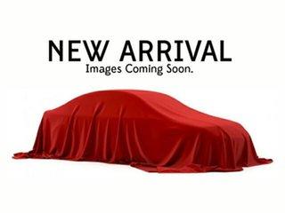 2007 Nissan Tiida ST-L Hatchback.