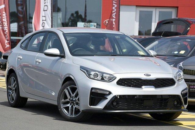 New Kia Cerato Sport+, Reynella, 2018 Kia Cerato Sport+ Hatchback