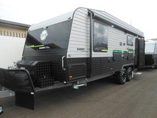 2019 Vivid Blackout Edition [SAL1908] Caravan.