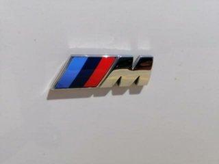 2016 BMW 120i Sport Line Hatchback.