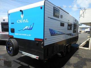 2019 Opal Tourer [OC11996] Caravan.