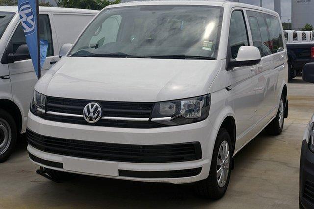 New Volkswagen Caravelle, Southport, 2019 Volkswagen Caravelle Van