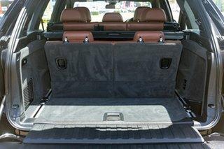 2014 BMW X5 xDrive30d Wagon.