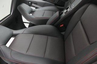 2018 Mercedes-Benz CLA250 Sport DCT 4MATIC Coupe.