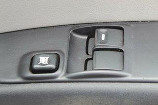 2012 Mitsubishi Triton GL Cab Chassis.
