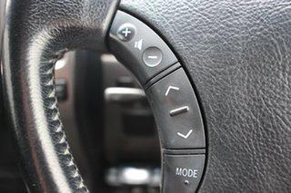 2008 Toyota Landcruiser Prado GXL Wagon.